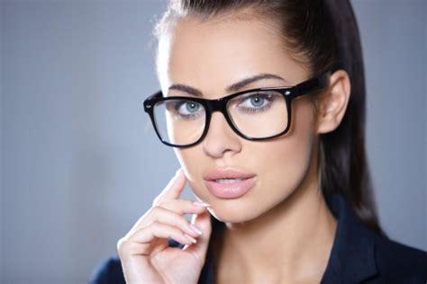 modelo de oculos para rosto redondo como escolher 243 culos de grau modelos para cada tipo de rosto