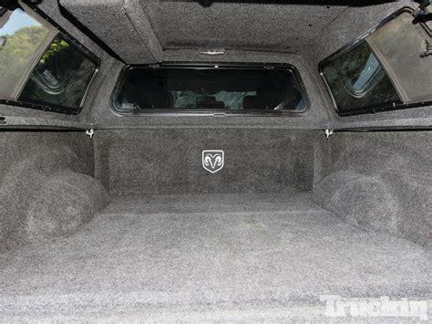 Bed Rug Bed Liner Leer Truck Caps On Pinterest Hyundai Sonata 2014