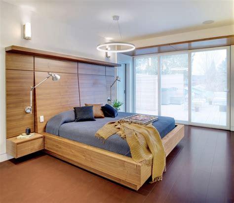 appliques chambre à coucher chambre adulte am 233 nagement et d 233 co en 75 id 233 es exquises