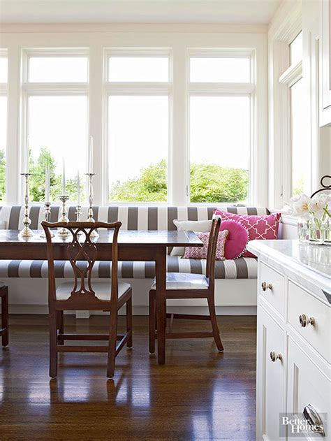 beautiful banquette beautiful banquette designs