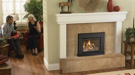 small gas fireplace insert l234 a 310x340