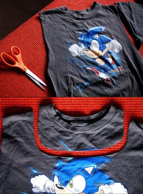 upcycling kleidung ideen 9 upcycling kleidung ideen aus alten t shirts mit anleitung