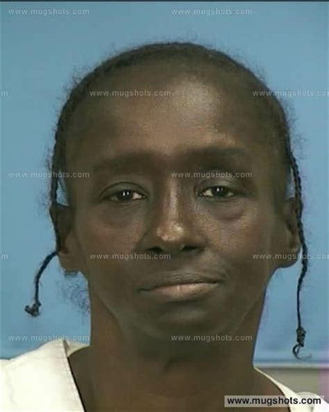 You Cannot Get With A Criminal Record Dorothy Larry Mugshot Dorothy Larry Arrest Oktibbeha County Ms