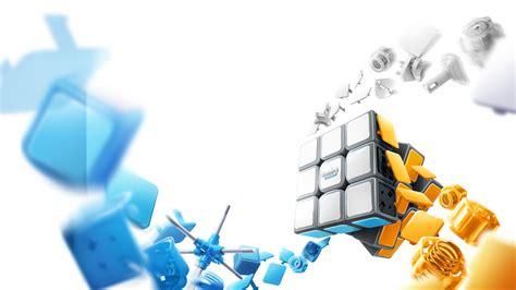 Rubik Square1 Qiyi Xman Volt Square 1 trang chủ thế giới rubik