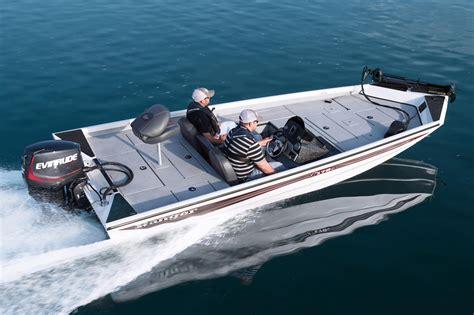 who makes ranger aluminum boats 2016 new ranger rt178c aluminum fishing boat for sale
