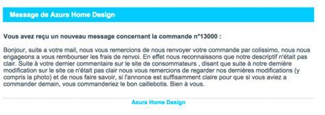 Azura Home Design Forum attention promo caillebotis chez azura home design 4