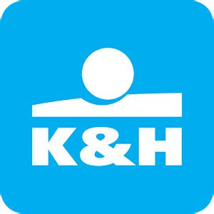 k h bank hu k h mobilbank android apps on play