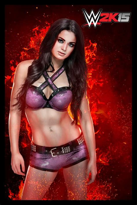 What S Included here s what s included in wwe 2k15 digital deluxe edition
