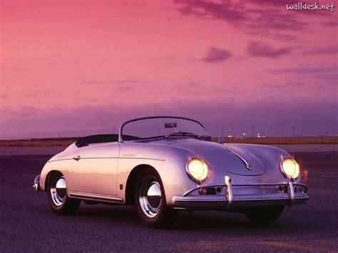 Porsche Speedster 365 by Porsche 365 Speedster Porsche 356