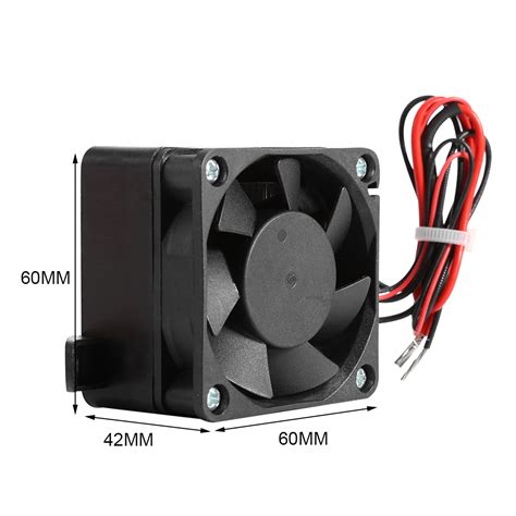 small space heater fan portable constant temperature ptc fan car electric heater