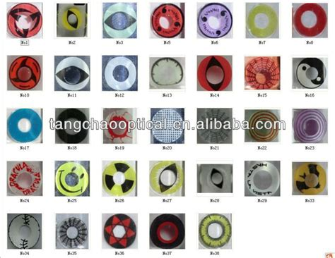 where can you buy colored contacts color contact lens lens buy