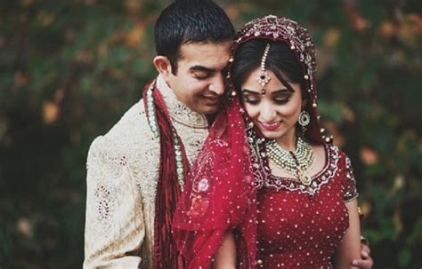 Top 6 Remarkable Poses For Wedding Photographs ? India's