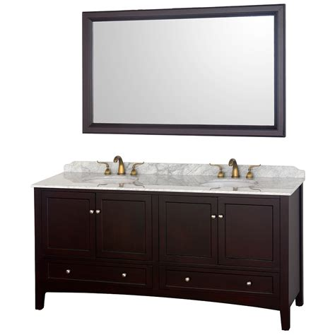 bathroom double vanities with tops vanity tops with double sink for bathroom useful reviews