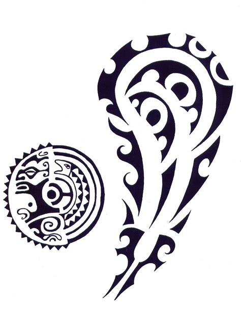 tribal arm piece tattoos 37 best arm tribal stencils images on