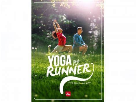 2842214420 yoga anatomie les postures yoga anatomie les postures livres de yoga boutique yoga