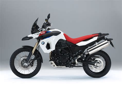 bmw   gs  years gs special model specs