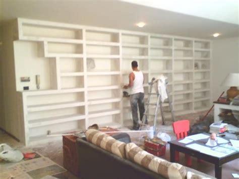 librerie novara librerie su misura caltignaga