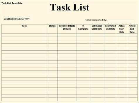 work log template download free amp premium templates