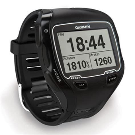 review of garmin forerunner 910xt gps enabled sport