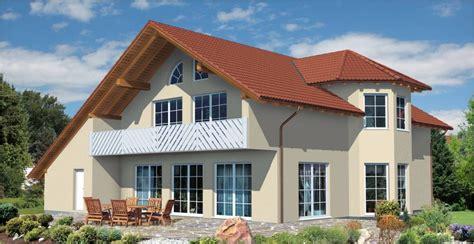 einfamilienhaus bauen kosten einfamilienhaus diese kosten - Erker Bauen Kosten