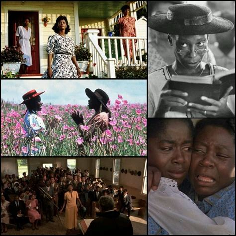 the color purple book characters 63 best the color purple images on the