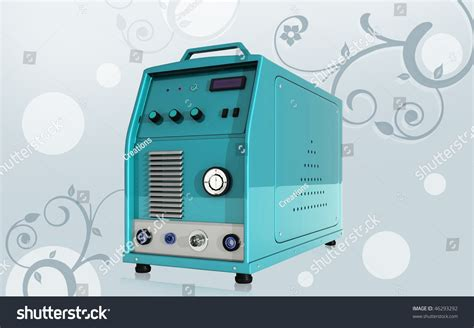 image color inverter digital illustration inverter colour background stock