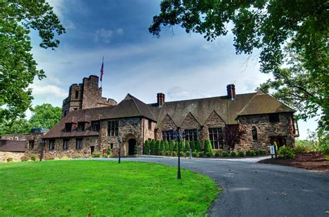 Wedding Venues Reading Pa by Stokesay Castle Wedding Ceremony Reception Venue