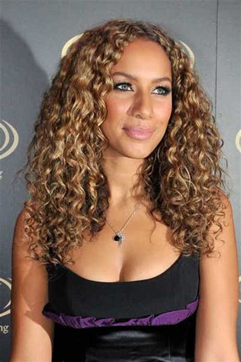 perm too curly pics 34 new curly perms for hair hairstyles haircuts 2016