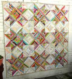 clean quilt flickr photo