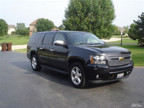 how cars work for dummies 2008 chevrolet suburban seat position control 2008 chevrolet suburban information and photos momentcar