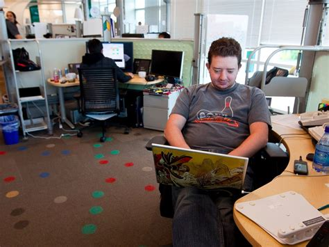 As A Software Engineer Should I Get An Mba by Most In Demand Around The World Business Insider