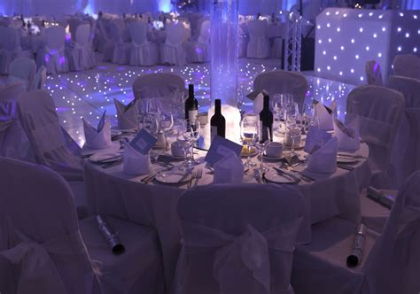 themed parties for corporate events corporate christmas party theme ideas accolade events