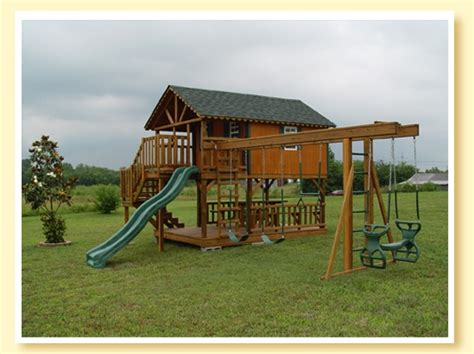 outdoor playsets with monkey bars plans outdoor