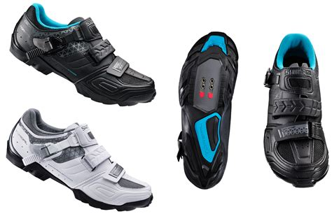 all mountain bike shoes shoe surge pt 2 shimano offers new range of road shoes
