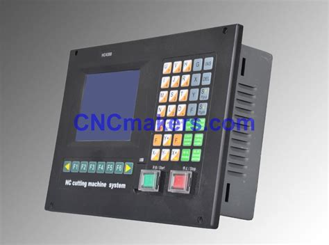 Cabinet Records Cnc Controller System Ac Servo Spindle Motor Driver
