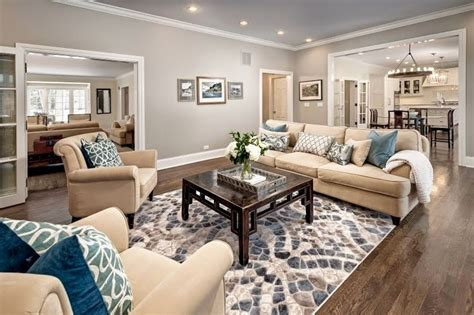 cozy living rooms images  pinterest