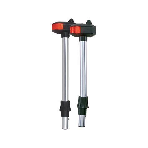 Perko Removable Bi Color Utility Pole Lights Tackledirect
