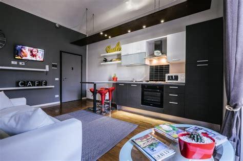 appartamenti torino appartamento superior apart hotel torino appartamenti