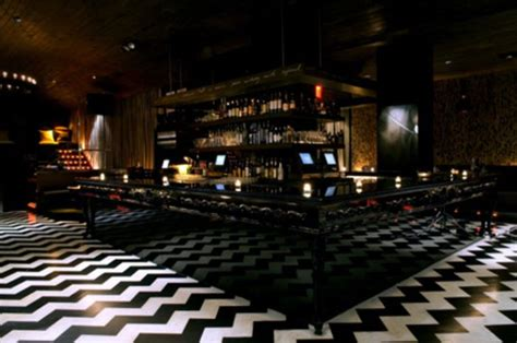 Los Angeles Address Search 17 Best Images About 1oak Nightclub Los Angeles On Bottle Los Angeles And