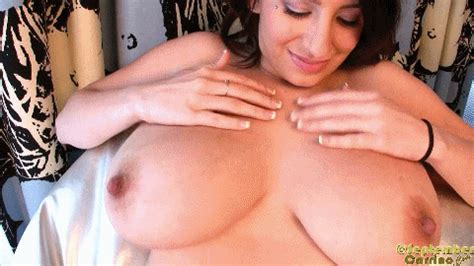 showing porn images for september carrino   porn