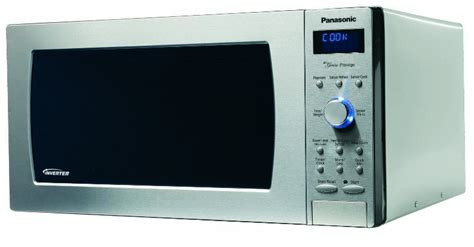 color microwave colored microwave ovens bestmicrowave
