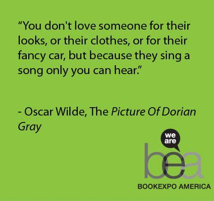 theme quotes from the picture of dorian gray quot the picture of dorian gray quot by oscar wilde