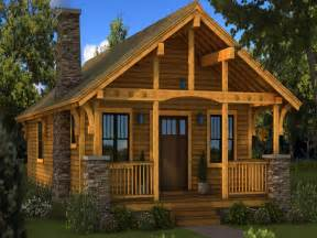 one story house plans small cottage best design ideas country