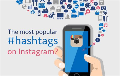 the best number of hashtags for instagram ejenn solutions the most popular hashtags on instagram mulpix