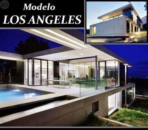 foto casa en vigo mil anuncios toda galicia casas cubicas en vigo