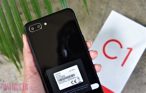 iphone j a dari mana pengguna iphone tercabar 5 sebab telefon pintar rm449 realme c1 dipuji wanista