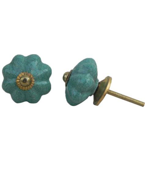 Handmade Door Handles - buy indianshelf ceramic handmade door handles and knobs