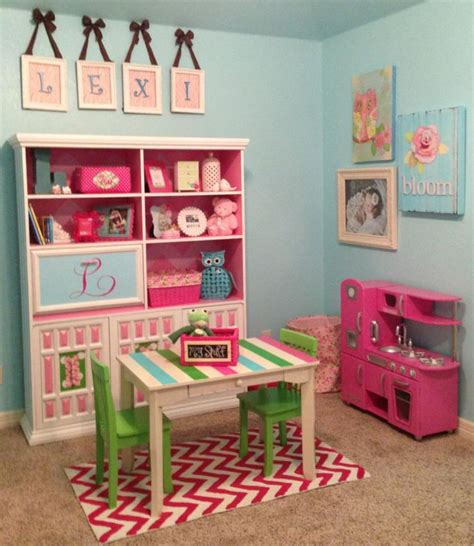 cute color schemes cute color scheme for a little girl s bedroom also a