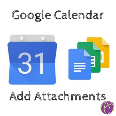 Calendar Add Calendar Add Attachments Tech