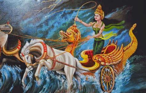 film indonesia tentang nyi roro kidul 5 legenda ratu di indonesia yang terkenal dengan